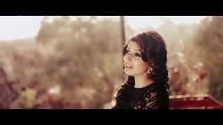 Tera Khwaab | Sakshi Murghai | Latest Punjabi Songs 2014 | Speed Records