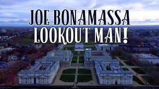 Joe Bonamassa -