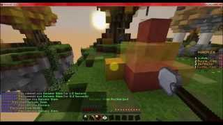 ssm the road to the sheep ep 1 wasted crystal
