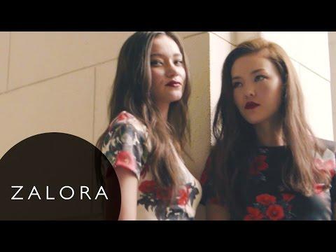 ZALORA EXCLUSIVE 2016 CNY COLLECTION | ZALORA Womenswear | Fashion Trends