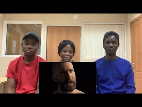 maroon-5--memories-(reaction-video)-bkb-reacts