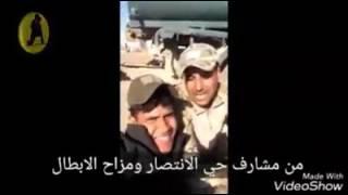 الفاتحه على روح اخي الشهيد السعيد محمد محسن الدراجي إلى جنات الخلد انشالله
