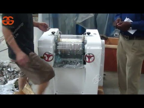 hot price soap making machine work video|toilet|laundry soap machine