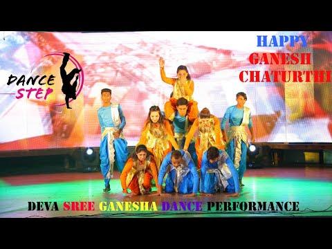 ganpati-dance|-deva-shree-ganesha-agneepath-song-|-dance-step
