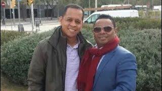 Manager Yoskar Sarante da detalles de su fallecimiento 2019