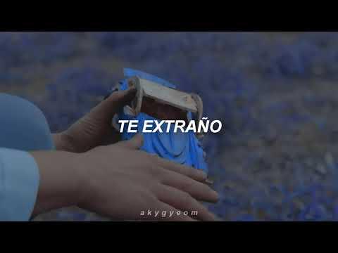 GOT7 JINYOUNG - My Youth (Sub Español)