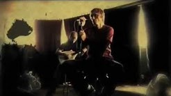 """This Night"" music video by Black Lab"