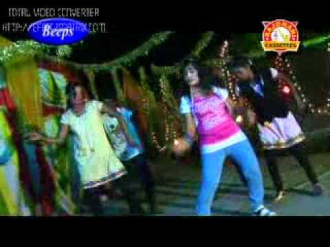 HD 2014 New Adhunik Nagpuri Hit Song   Dada Kar Shadi Me