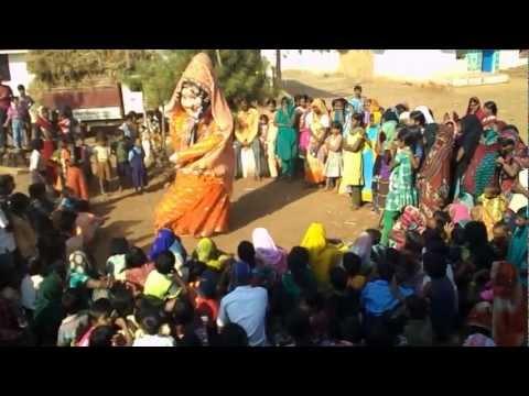 PUPPET NEELIMA BILASPUR chhattisgarh. india