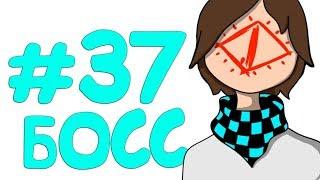 LP. Эпоха Приключений #37 ГЛОБАЛЬНОЕ ОБНОВЛЕНИЕ! (.1)