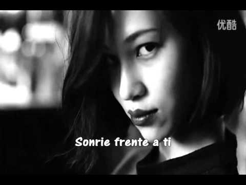 2NE1 GOOD TO YOU FMV (Sub Español) Daragon - Nyongdal Y Kiko Mizuhara