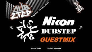 Dubstep Mix 2011 By DJ Nicon (HD)