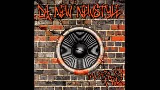 Da New Newstyle (Newstyle Mix)