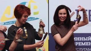 Фото выставка участницы Банка Времени Марины Коган и Александра Бондаренко