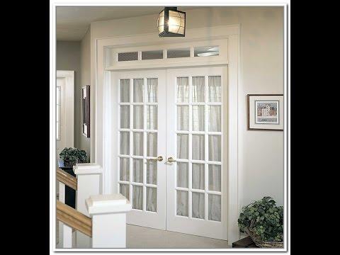 Interior French Doors-Interior French Doors Dallas