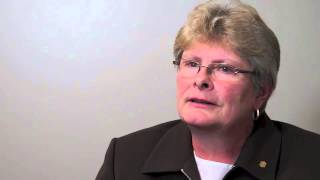 BBB Accredited Business Testimonial - Forest Home Cemetery