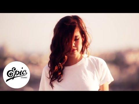 Melis Güven & Eren Erdol - The Outsider | Official Music Video