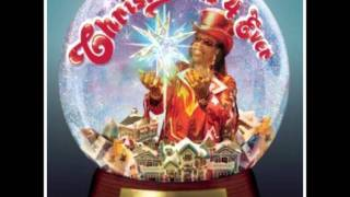 WINTER FUNKY LAND-BOOTSY