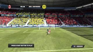 FIFA 12 - Spanish Liga BBVA - All Player Ratings (Downloadable File)