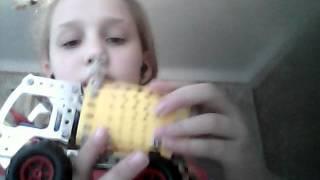 видео Что подарить мальчику на 8 лет?