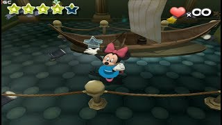 Disney's Hide Sneak Mickey And Minnie Mouse Adventure Mickey Mouse Kids Games Final Part FHD