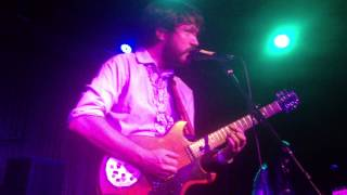Tim Kasher - I