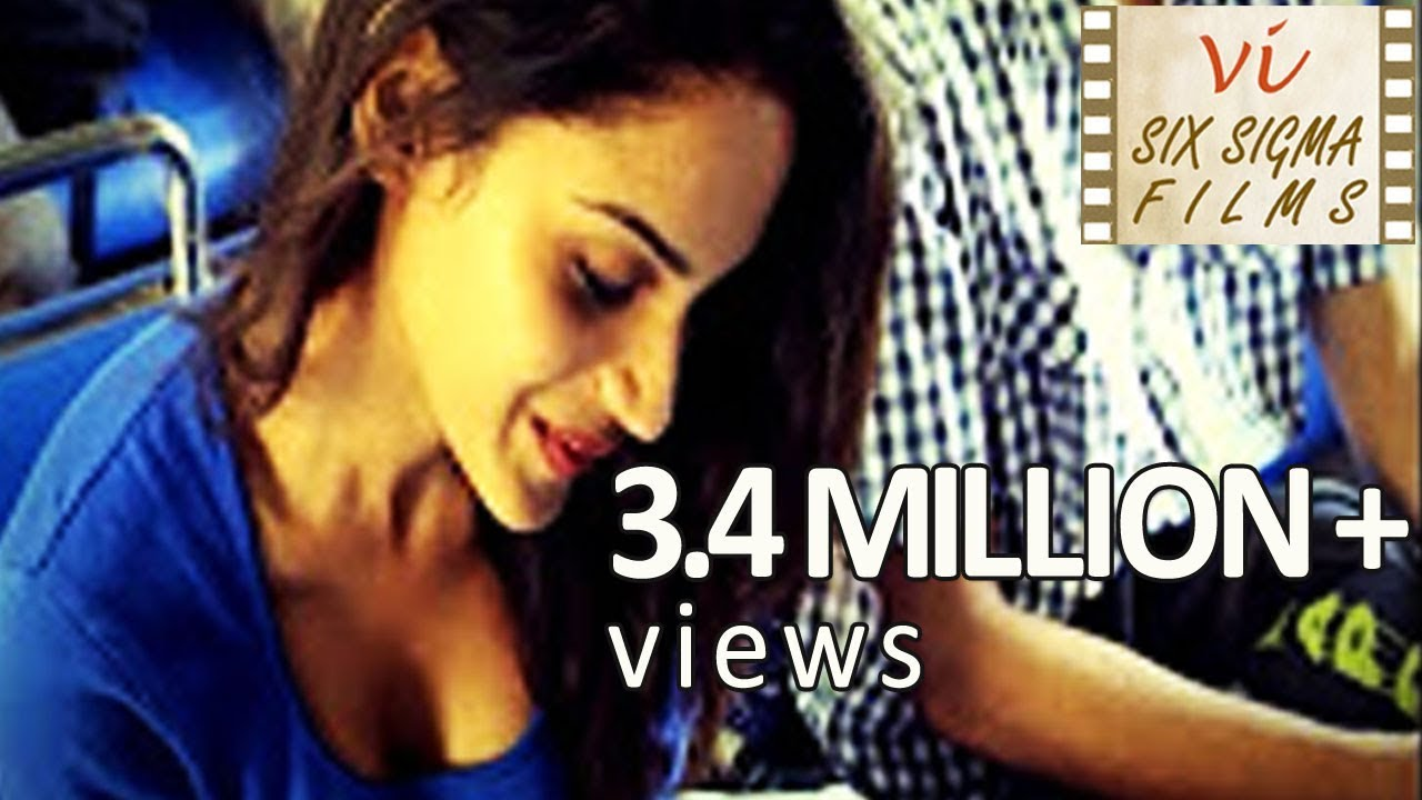 Front Foot Short Film On Eve Teasing   Million Views Six Sigma Films