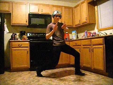 Alone With You Deadmau5 Dance
