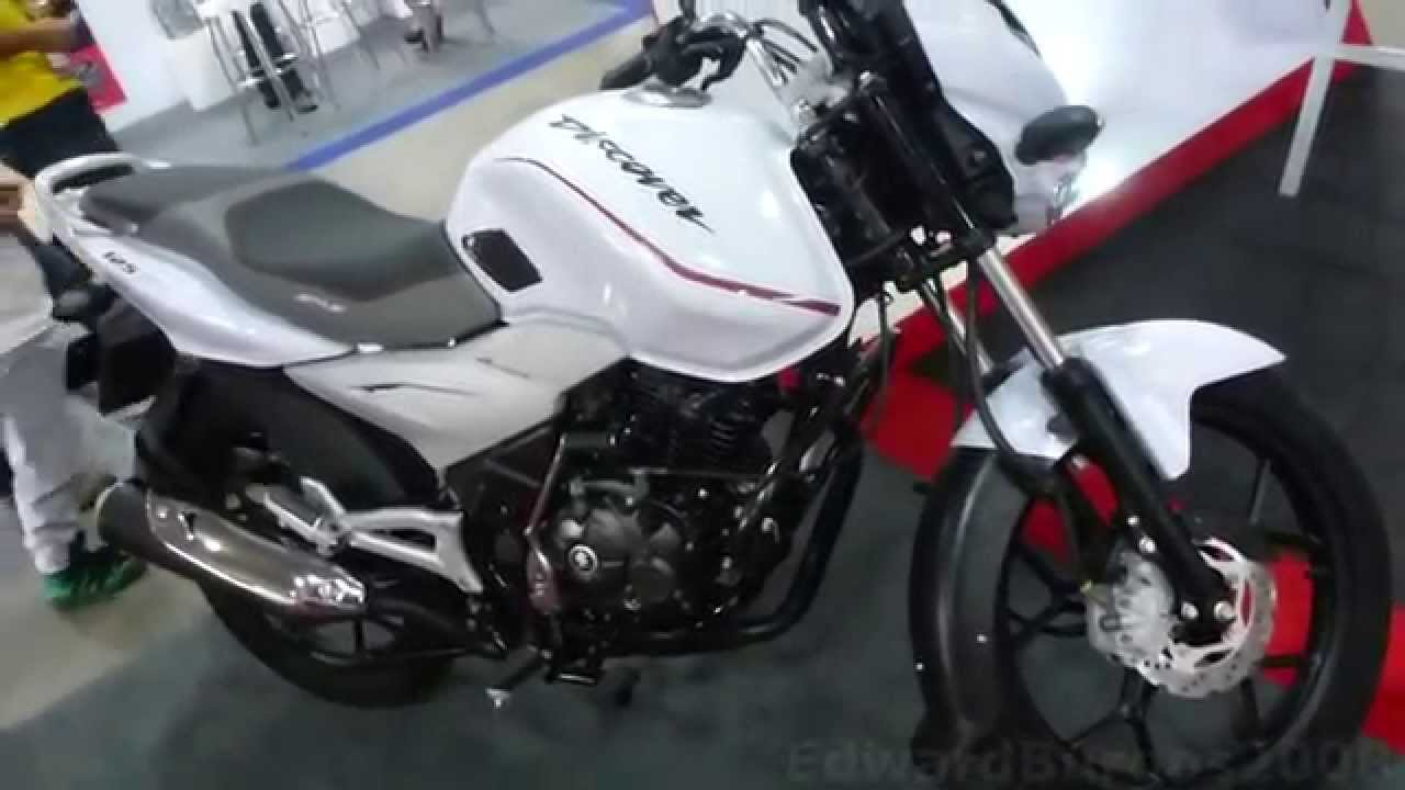 Funda asiento para moto pulsar marca kipo accesorio para for Tapiceria de asientos de moto