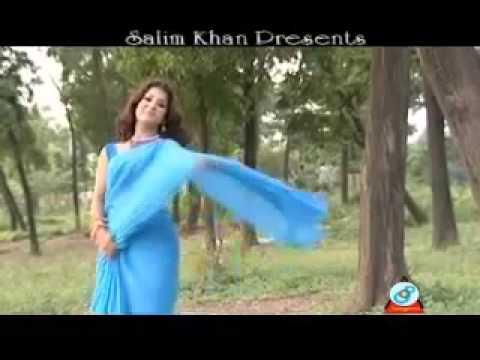 bangla song sweet bogra