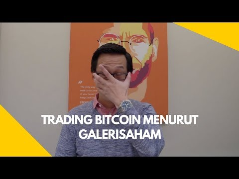 trading-bitcoin-indonesia