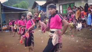 Pentas Ebeg Penariban Desa Tlahab Lor, Purbalingga Jum'at 30 September 2016 005