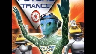 Dj Tandu pres. Ayla - Singularity (Brainchild II) (Radio Edit)