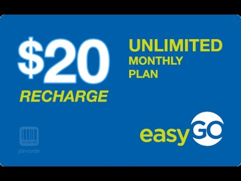 easygo-wireless-$20-/month-unlimited-plans-+-unlimited-international-calling