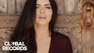 INNA - Yalla | Official Video