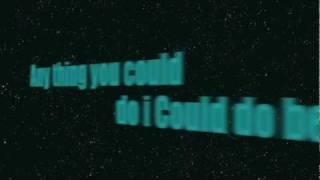 116 clique - envy (lyrics)