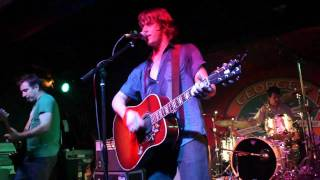 Watch Old 97s Wife video