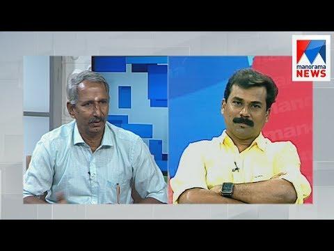 Pularvela chat with actor Vettukili Prakash and script writer Sajeev Pazhoor | Manorama News