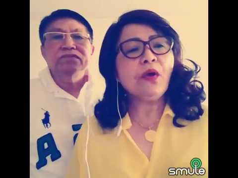 Ling Yi Ge Jie Ju (Duet Anita + yudhi_SMULE)