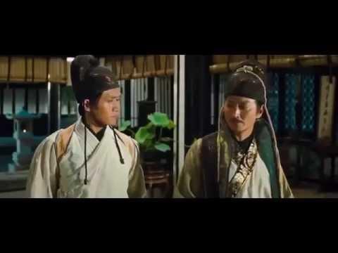 Phim Hành Động Hay Nhất 2015 - Đại Đại Cao Thủ - Phim Thuyết Minh