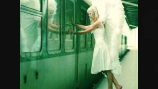 Le train qui siffle_JJ-Egli & Alain Morisod