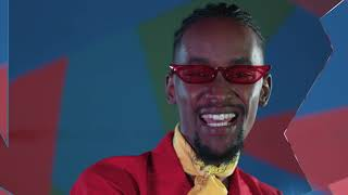 Leband - Sweet Lady (Official Music Video)[SMS SKIZA 9047527 to 811]