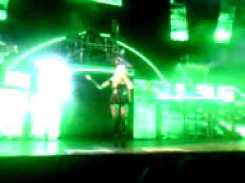 Grupo tz music Mosteirinho Adelaide
