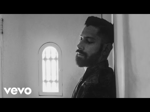Kan Wakan - Like I Need You (Official Video)