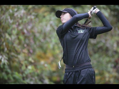 Muskegon girls golf roundup: Spring Lake, ReethsPuffer win regional titles, NM advances