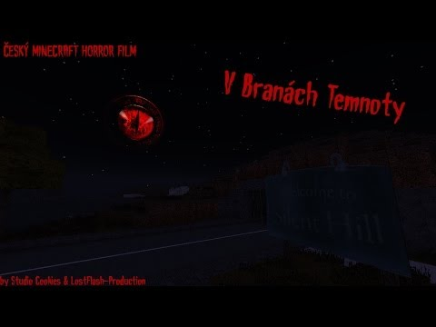 V Branách Temnoty | Minecraft Horor Film | CZ/SK from YouTube · Duration:  1 hour 18 minutes 10 seconds