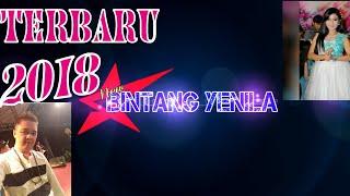 JARAN GOYANG VOC NADIA ULFI NEW BINTANG YENILA 2018