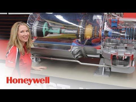 Women in computing | Honeywell