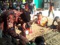 Gambar cover Mendem Sindurjan ll Jaran Kepang Purworejo ll Wahyu Turonggo Piling