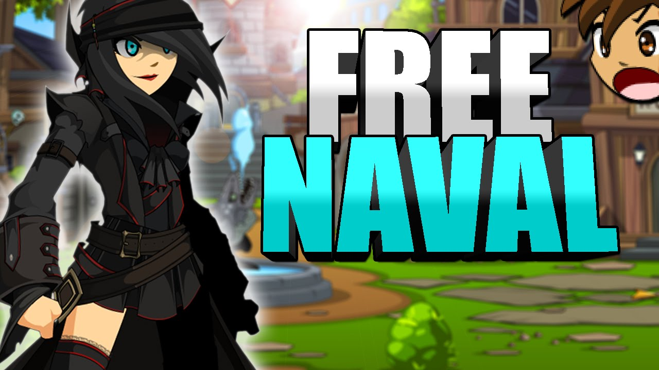 FREE AQWORLDS WALLPAPER HD